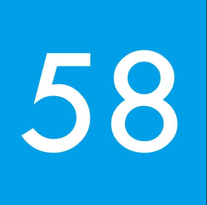 58智能名片Lite