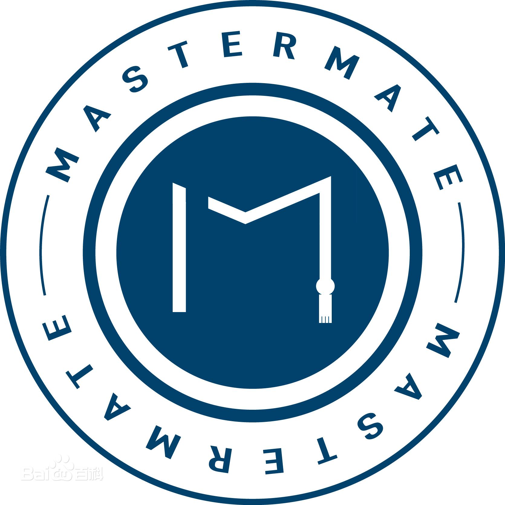 留学大师Mastermate