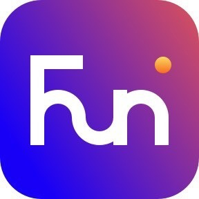 Funo-即興組局,想約就約
