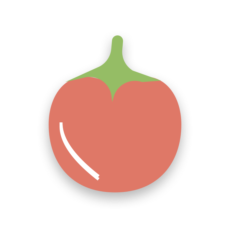 雨燕番茄工作