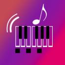口袋钢琴丨五线谱乐理练习