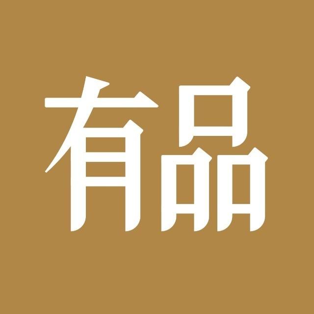 小米有品福利社