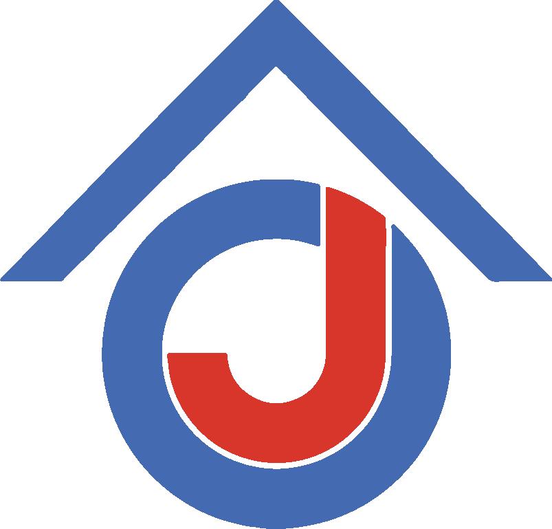 欧居客房产资讯