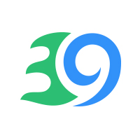 39健康资讯