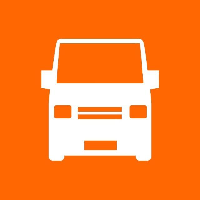 货拉拉丨拉货搬家货运货车物流