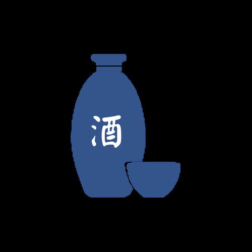 酒瓶丨专业酒类点评