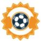 足球明灯预测