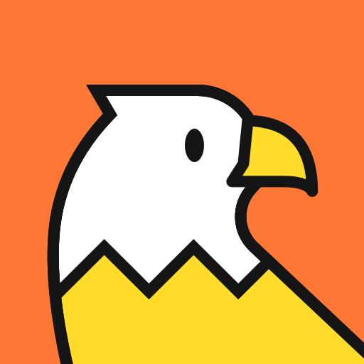 懒鹰二维码生成器