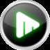 MoboPlayer x86 V3.1.143